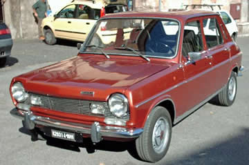 list of synonyms and antonyms of the word 1972 simca 1100. Black Bedroom Furniture Sets. Home Design Ideas
